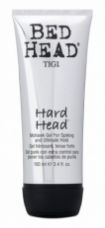 BH HARD HEAD MOHAWK GEL 100 ML
