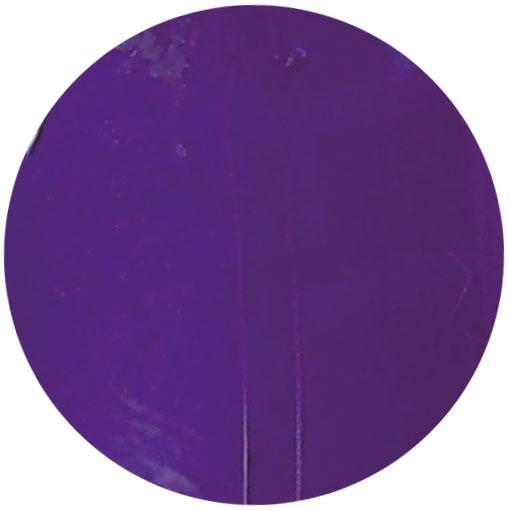 Glass Violet