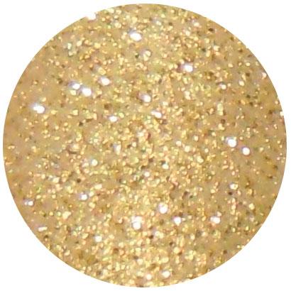 Magilack Gold Sensation