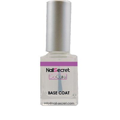 SoCare base coat