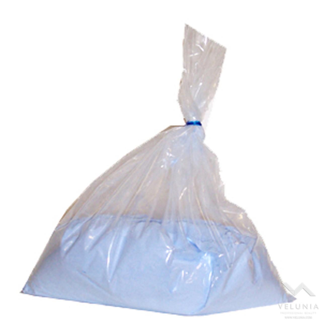 Decolorante in sacchetto 1