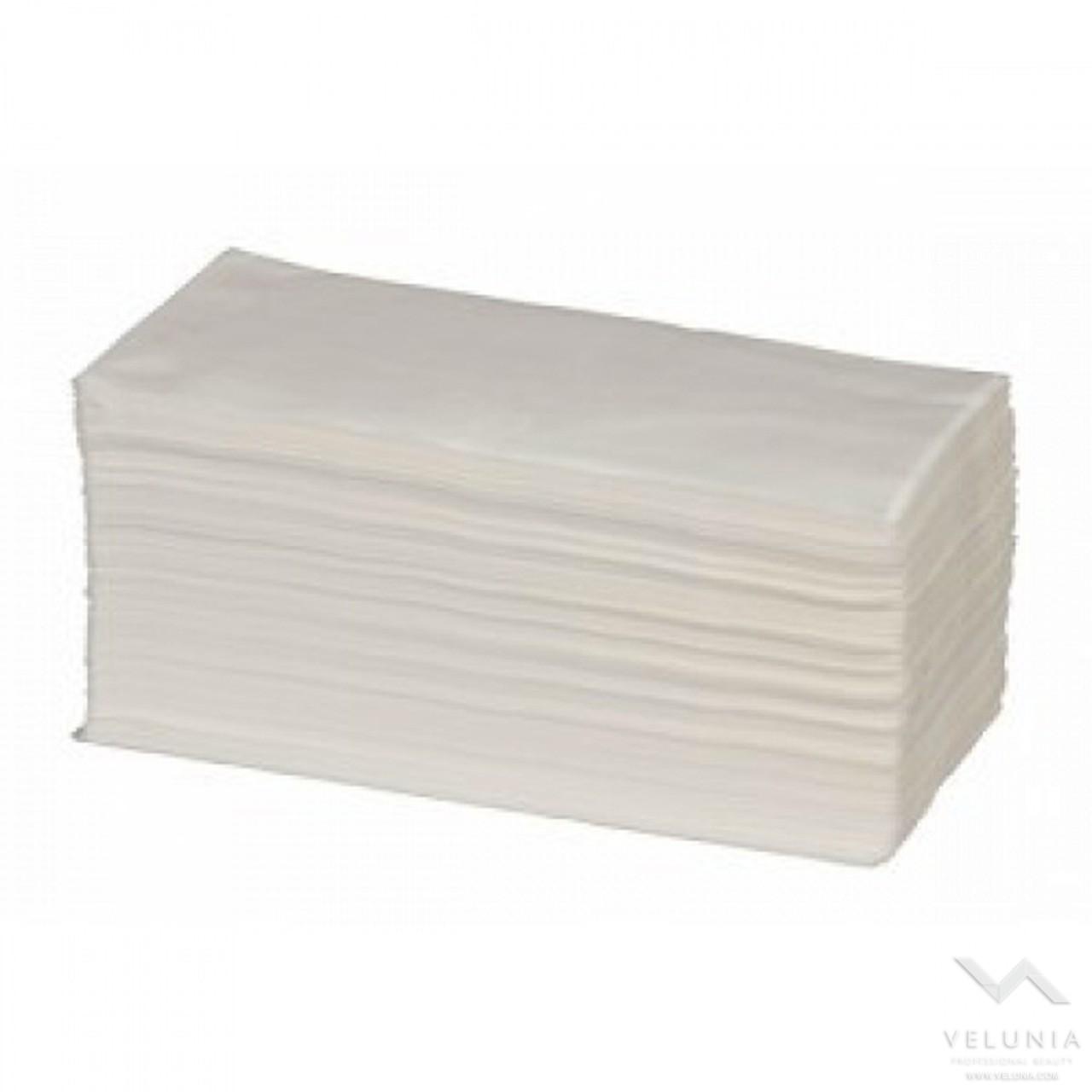Asciugamani 40x80  100 pz. TNT 1