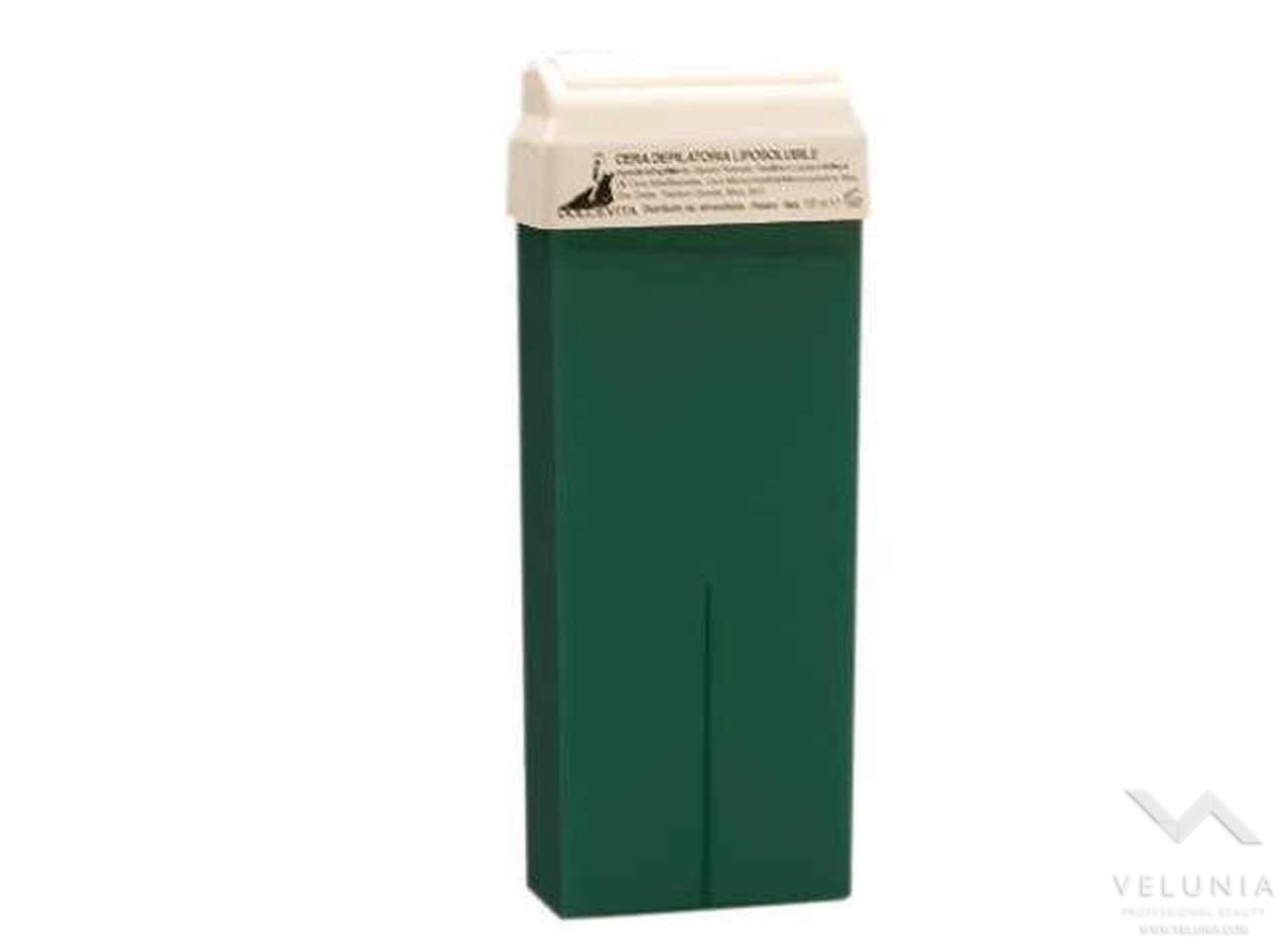 Rullo Ceretta Liposolubile Ester Verde Clorofilla - Dolce Vita 1