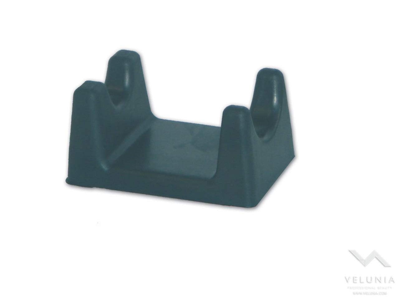 Basetta Poggiamanipolo Per Micromotore 1