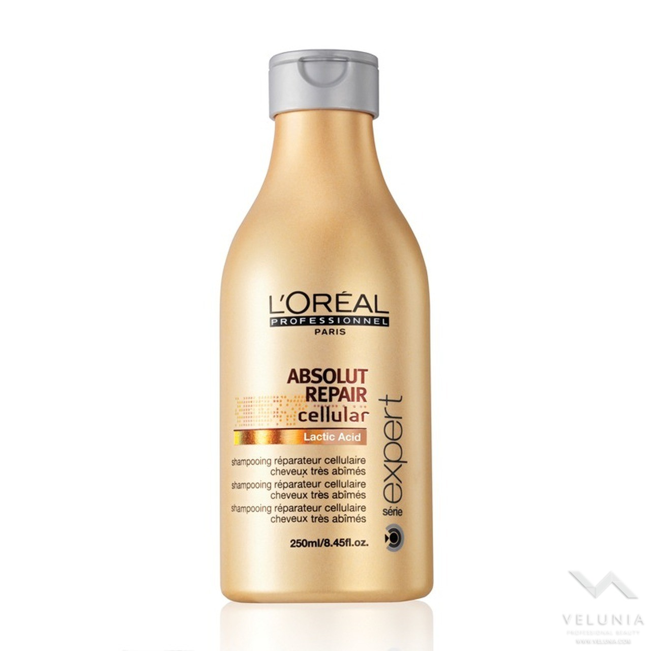 L'Oreal Expert Absolut 250ml 1