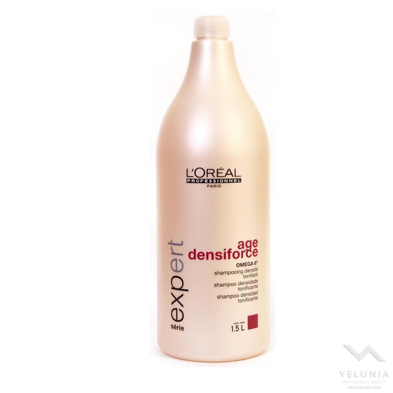 L'Oreal Expert Age Densiforce 1500ml 1