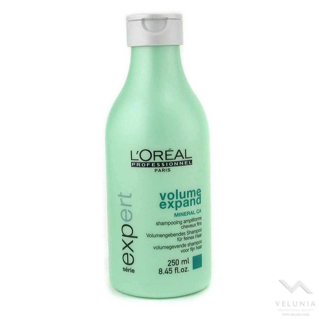 L'Oreal Expert Volume Expand 250ml 1