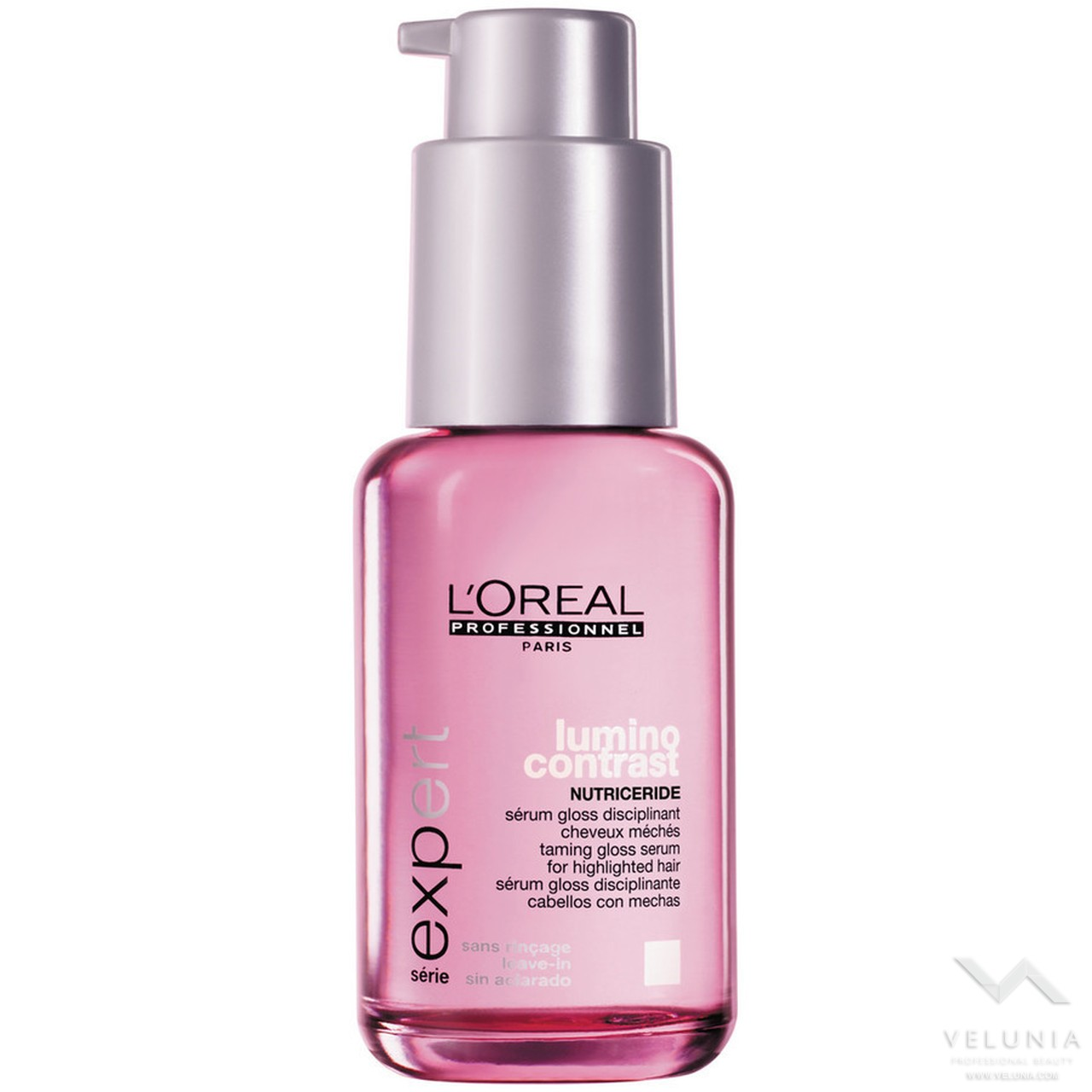L'Oreal Expert Lumino Contrast Serum 50ml 1