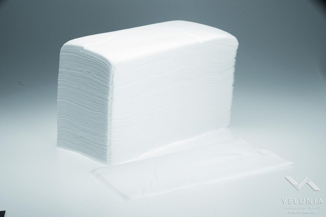 asciugamani tnt 40 X 80 nella confezione 100pezzi 1