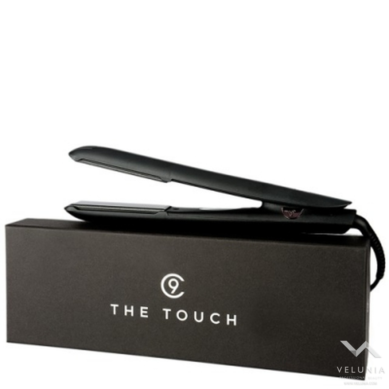 C9 piastra Cloud Nine The Touch styler 1