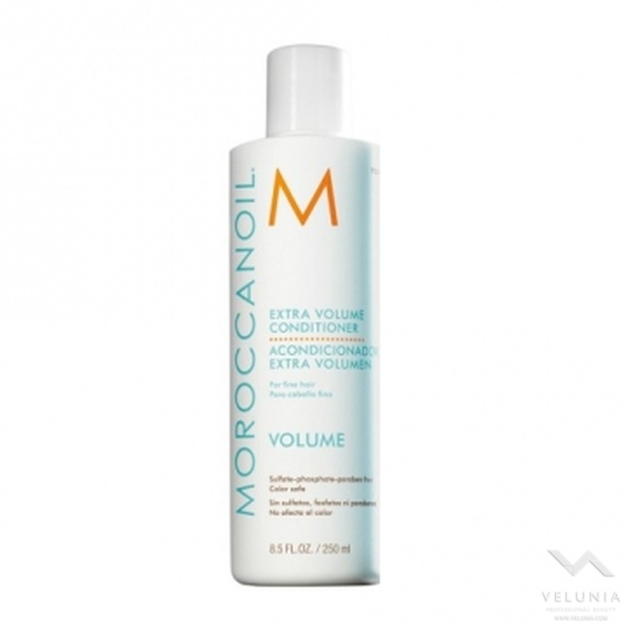 Moroccanoil Extra volume conditioner 250ml 1