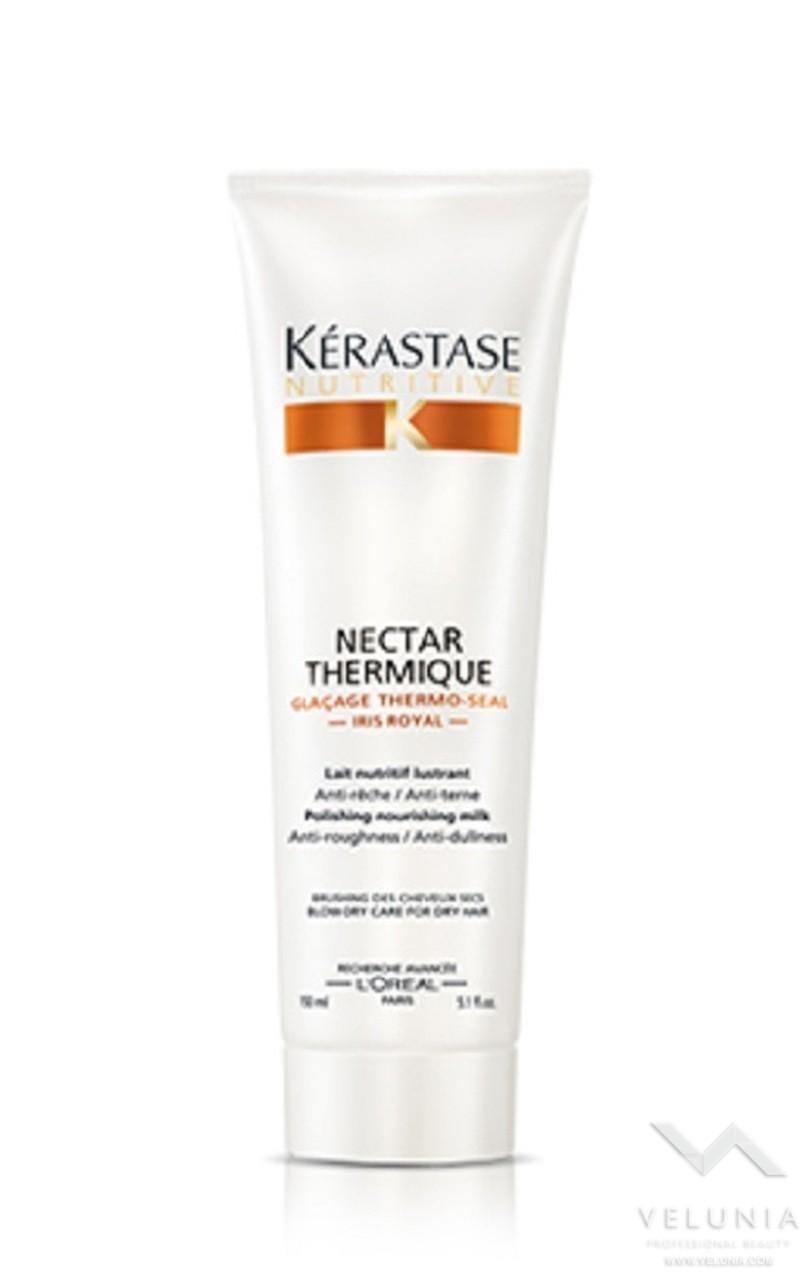 KERASTASE NECTAR THERMIQUE 150 ml 1
