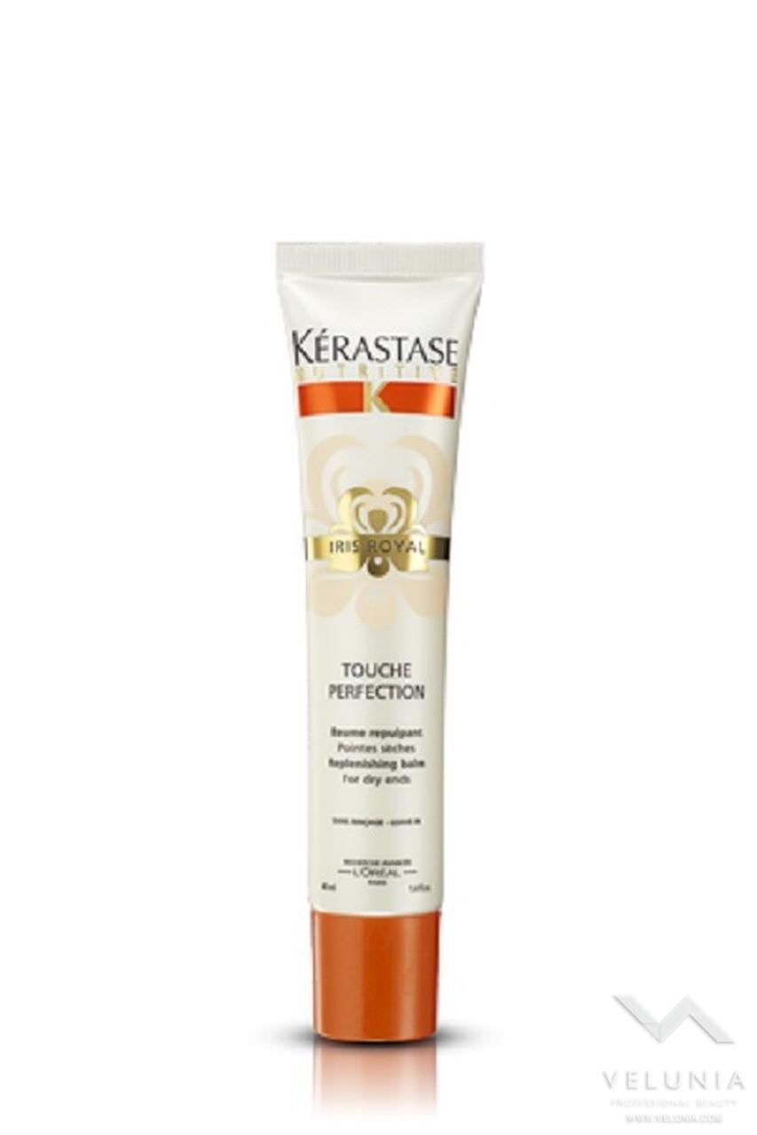 KERASTASE TOUCHE PERFECTION 40 ml 1