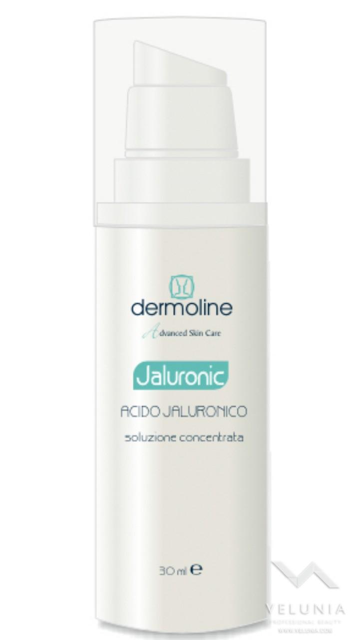 acido jaluronico per viso soluzione concentrata 30ml 1