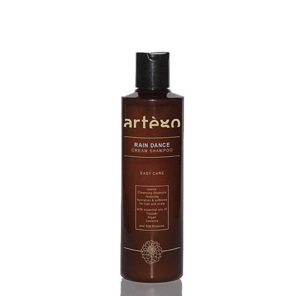 ARTEGO Rain Dance Shampoo 250ml 1