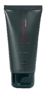 JALYD PROFESSIONAL Anti Age 75ml 1