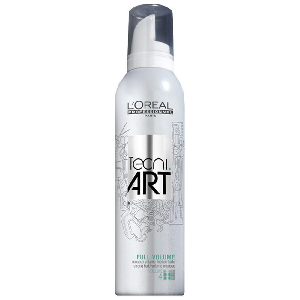 L'OREAL Tecni Art Full Volume 250ml 1
