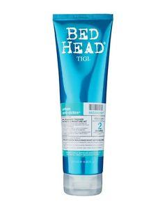 TIGI Recovery Shampoo 250ml 1