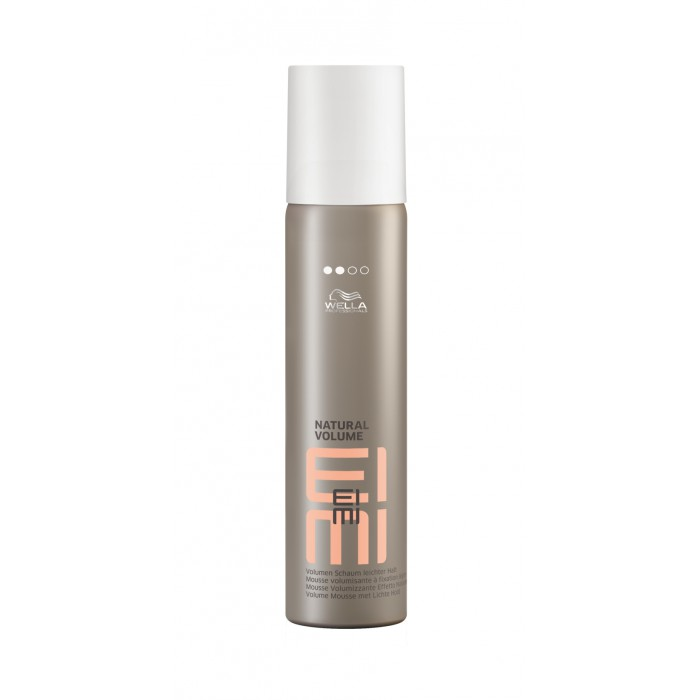 EIMI NATURAL VOLUME 75 ML 1