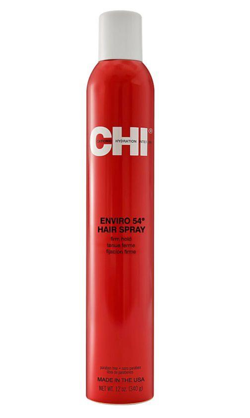 FAROUK CHI Thermal Styling Enviro 54 Natural 300ml 1