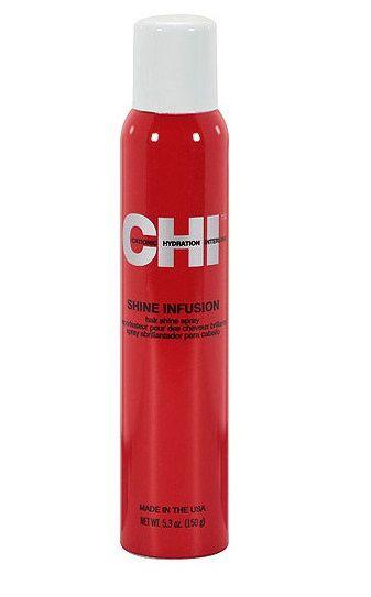 FAROUK CHI Thermal Styling Shine Infusion 150ml 1