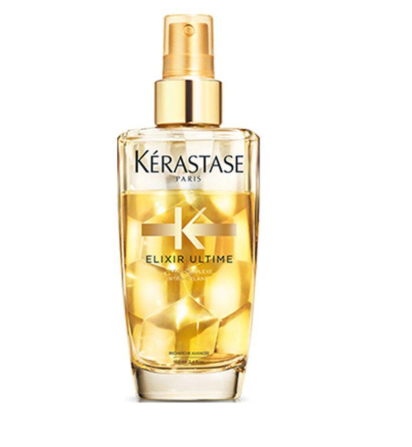 KERASTASE Elixir Ultime Oleo Complex Intra Cylane 100ml 1