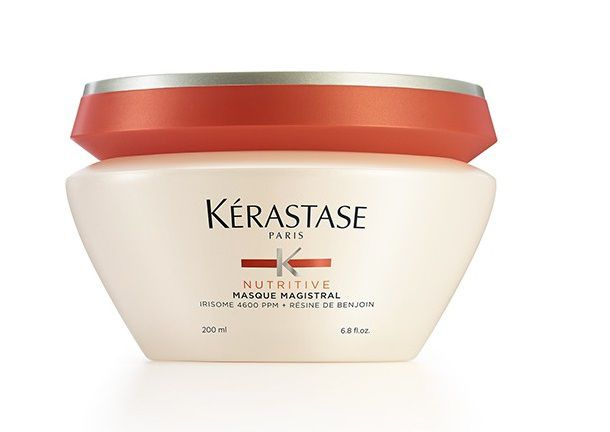 KERASTASE Nutritive Masque Magistral 200ml 1