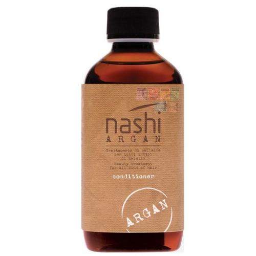 NASHI Argan Conditioner 200ml 1