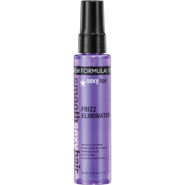 SEXY HAIR Smooth Sexy Hair Frizz Eliminator 75ml 1