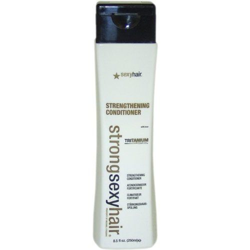 SEXY HAIR Strong Sexy Hair Strengthening Conditioner 250ml 1