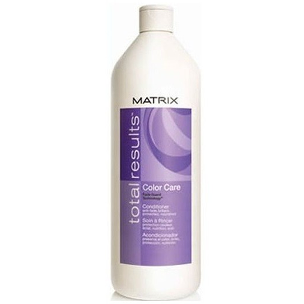 MATRIX TOTAL RESULTS Color Care Balsamo 1000ml 1