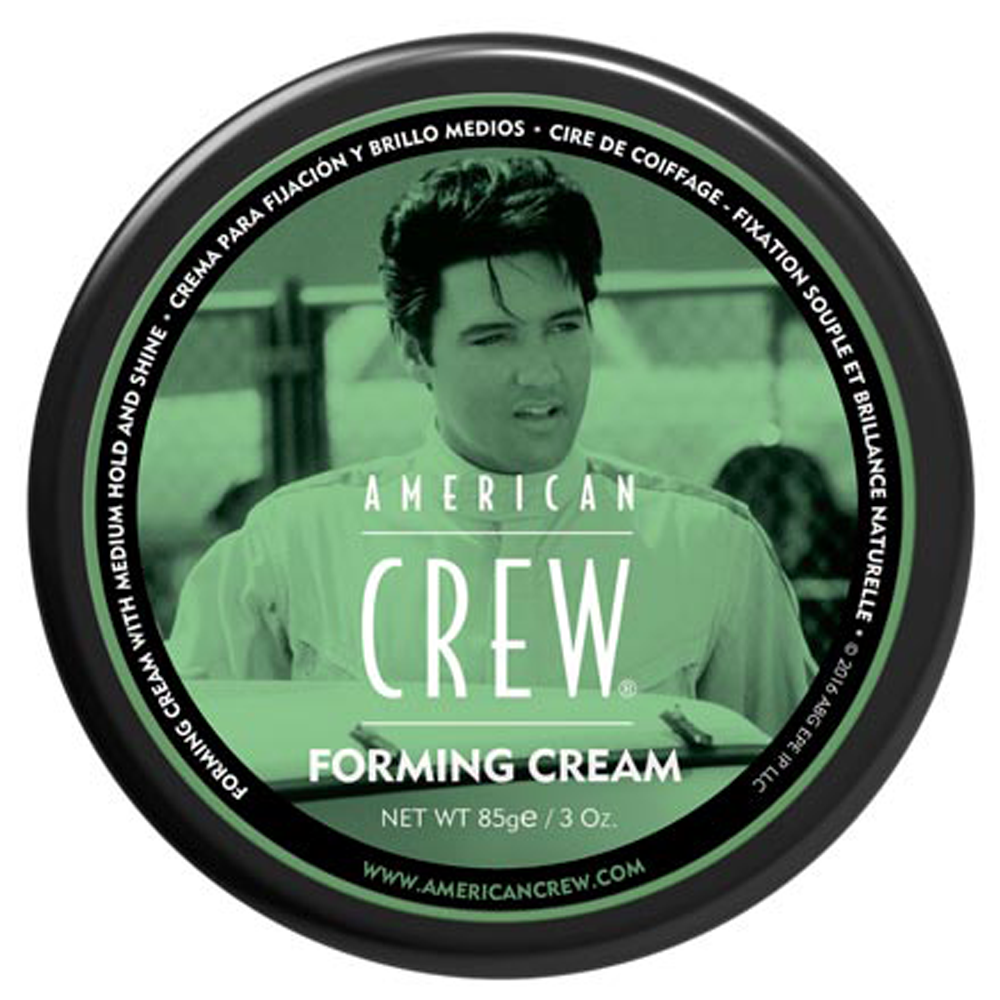 AMERICAN CREW Forming Cream 85gr 1