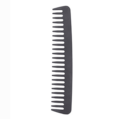 BiFULL Pettine In Carbonio Denti Separati 1
