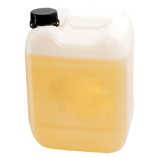 THREE COLORE PROFESSIONAL Hair Shampoo Keratin - Argan 10Litri 1