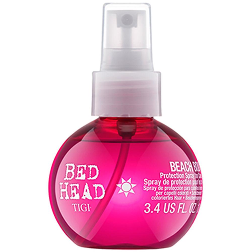 TIGI Bed Head Beach Bound Protection Spray 100ml 1