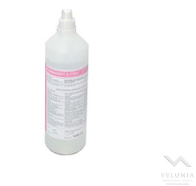 Disinfettante Cute Lesa - Farmasept 0.175 Lt. 1 1