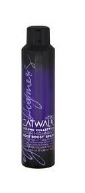 CW ROOT BOOST SPRAY 250ML