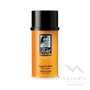 Floïd schiuma da barba 100ml