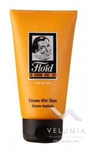 Floïd balsamo dopo barba 125ml