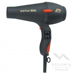 Parlux 3000