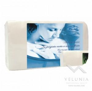 Asciugamano carta Ro.ial