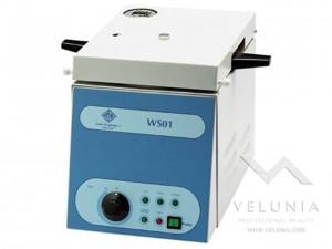 Autoclave WS -01