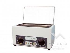 Dry Steril Mini 1.5 Litri - Sterilizz. Aria Calda