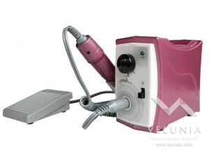 Micromotore Portatile Aurora 30 K 1