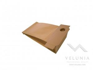 Sacchetti Mini Box - Conf. 4 Pz