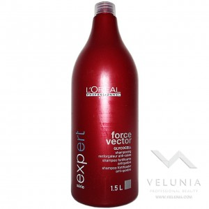L'Oreal Expert Force Vector 1500ml