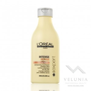 L'Oreal Expert Intense Repair 250ml