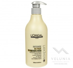 L'Oreal Expert Intense Repair 500ml
