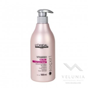 L'Oreal Expert Vitamino Color 500ml