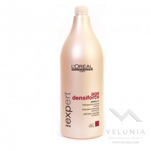 L'Oreal Expert Age Densiforce 1500ml